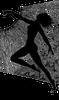 ALB Naturisme Logo
